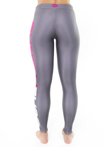 WOMENS SOREFREAKS LEGGINGS