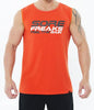 MENS CLASSIC FEEL THE GAIN SLEEVELESS