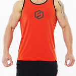 MENS SOREFREAKS TANK TOP