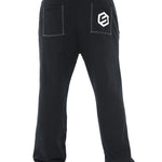 MENS SOREFREAKS SWEAT PANTS