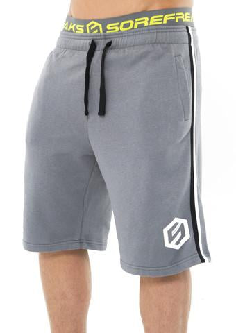 MENS SOREFREAKS SWEAT SHORT