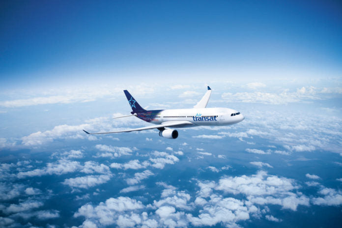 Transat Distribution Canada Reopening Transat Travel Agencies