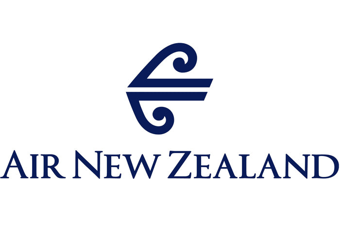Air New Zealand Cargo Awarded More International Flights