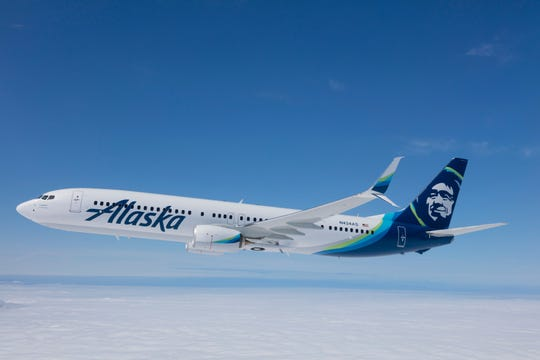 Alaska Airlines Adding Another Non-Stop Flight From Milwaukee To Seattle