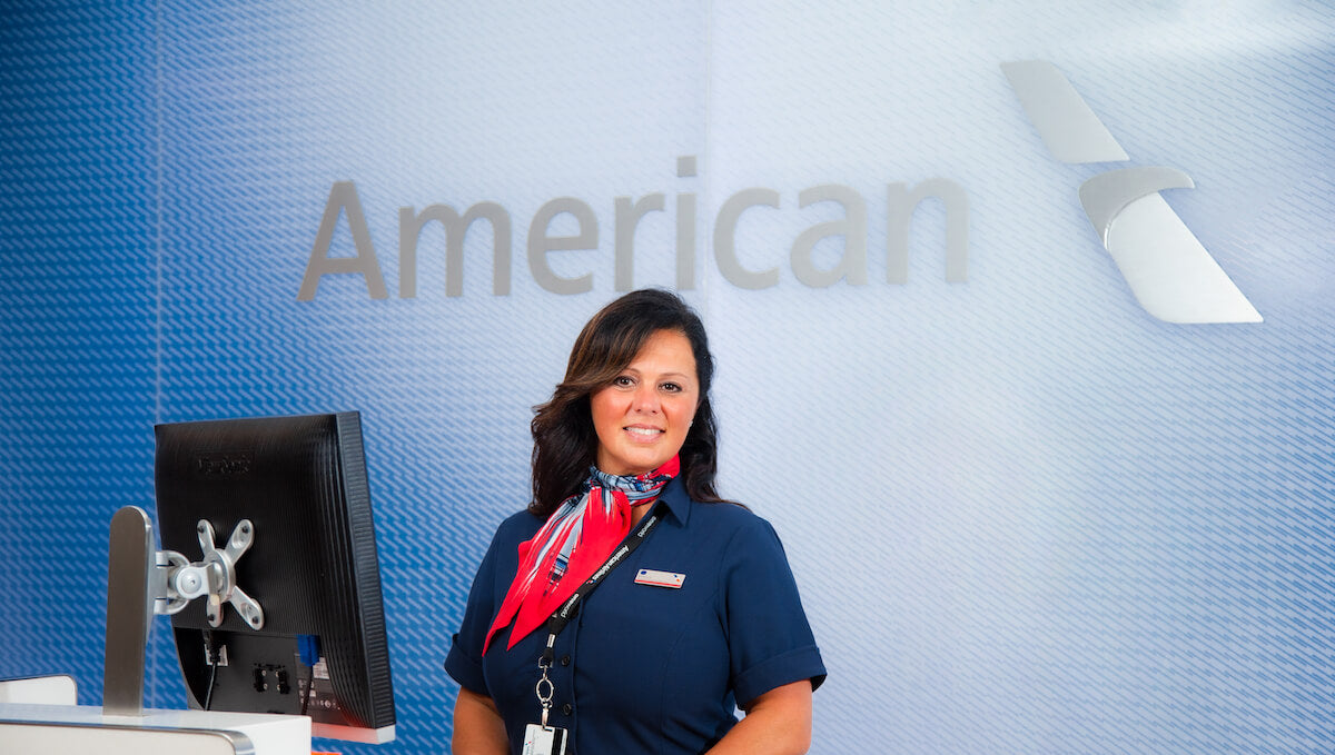 American Airlines Enhancements To Their AAdvantage Loyalty Program