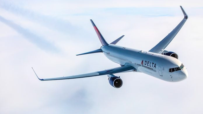 Delta And LATAM Speedup Their Partnership With Loyalty Agreement