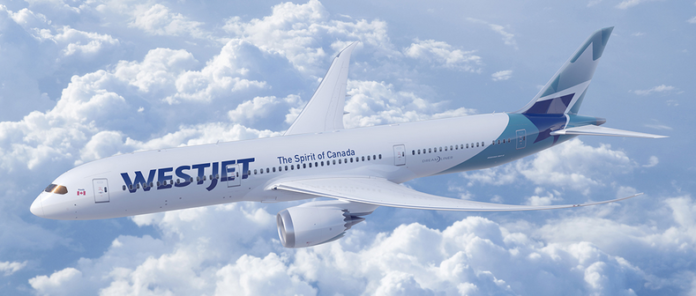 WestJet awarded TripAdvisor's Best Airline in Canada in 2019