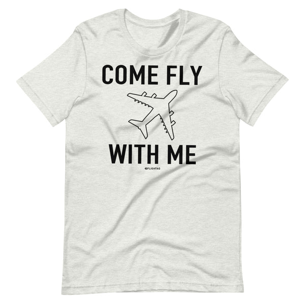Come Fly With Me T-Shirt ash Printed Hoodies Vacation Sweatshirt One Gift Airportag Iconspeak Travlshop Wanderlust PilotMall JetSeam Aviator Gear Travel Notes Wild Blue MyPilotStore Sportys Spreadshirt aviationshirts theaviationstore flightstore pilotexpressions aviationlifeclothing jetstream bobspilotshop piloteyesstore skygeek sportys aviatorwebsite aircraft mechanicshirts siu aviation pilot aeroplane pilotshop aviationclothing24 flyawayapparel aeromerch Piepieshopping etsy