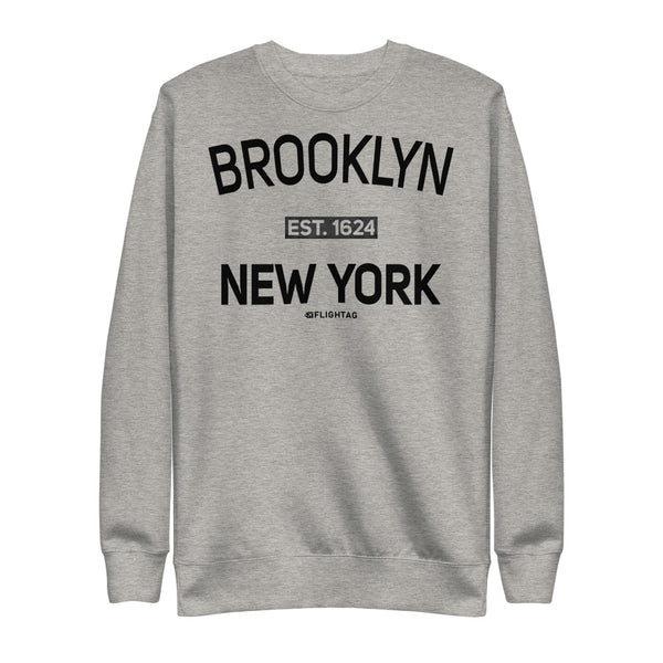 Brooklyn Contemporary Lightweight Fleece Pullover carbon grey And Printed Hoodies Vacation Sweatshirt One Gift Airportag Iconspeak Travlshop Wanderlust PilotMall JetSeam Aviator Gear Travel Notes Wild Blue MyPilotStore Sportys Spreadshirt aviationshirts theaviationstore flightstore pilotexpressions aviationlifeclothing jetstream bobspilotshop piloteyesstore skygeek sportys aviatorwebsite aircraft mechanicshirts siu aviation pilot aeroplane pilotshop aviationclothing24 flyawayapparel