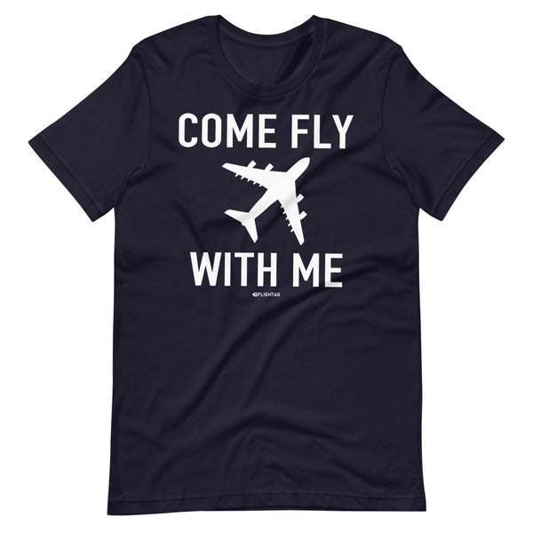Come Fly With Me T-Shirt navy Printed Hoodies Vacation Sweatshirt One Gift Airportag Iconspeak Travlshop Wanderlust PilotMall JetSeam Aviator Gear Travel Notes Wild Blue MyPilotStore Sportys Spreadshirt aviationshirts theaviationstore flightstore pilotexpressions aviationlifeclothing jetstream bobspilotshop piloteyesstore skygeek sportys aviatorwebsite aircraft mechanicshirts siu aviation pilot aeroplane pilotshop aviationclothing24 flyawayapparel aeromerch Piepieshopping etsy