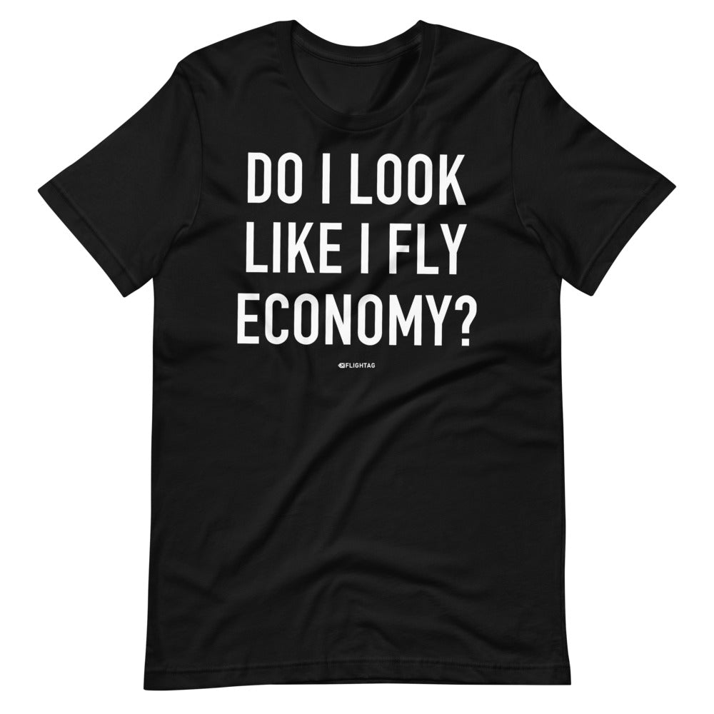 Do I Look Like I Fly Economy? black Printed Hoodies Vacation Sweatshirt One Gift Airportag Iconspeak Travlshop Wanderlust PilotMall JetSeam Aviator Gear Travel Notes Wild Blue MyPilotStore Sportys Spreadshirt aviationshirts theaviationstore flightstore pilotexpressions aviationlifeclothing jetstream bobspilotshop piloteyesstore skygeek sportys aviatorwebsite aircraft mechanicshirts siu aviation pilot aeroplane pilotshop aviationclothing24 flyawayapparel aeromerch Piepieshopping etsy