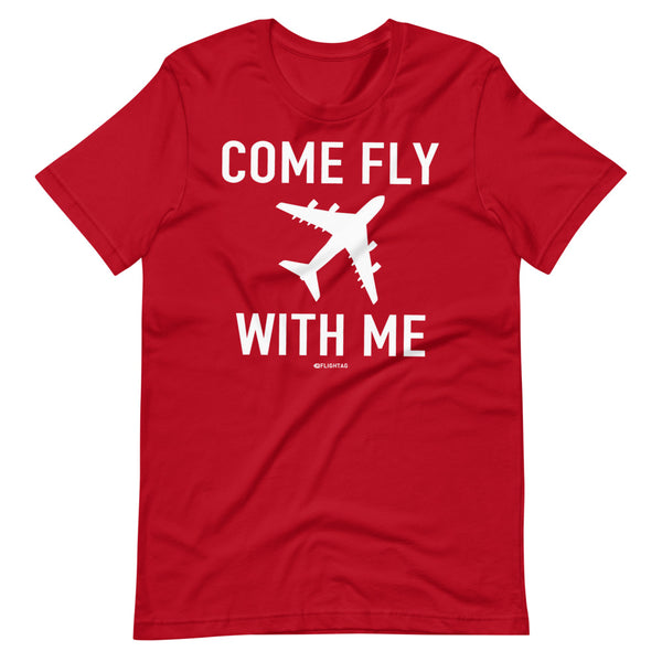 Come Fly With Me T-Shirt red Printed Hoodies Vacation Sweatshirt One Gift Airportag Iconspeak Travlshop Wanderlust PilotMall JetSeam Aviator Gear Travel Notes Wild Blue MyPilotStore Sportys Spreadshirt aviationshirts theaviationstore flightstore pilotexpressions aviationlifeclothing jetstream bobspilotshop piloteyesstore skygeek sportys aviatorwebsite aircraft mechanicshirts siu aviation pilot aeroplane pilotshop aviationclothing24 flyawayapparel aeromerch Piepieshopping etsy