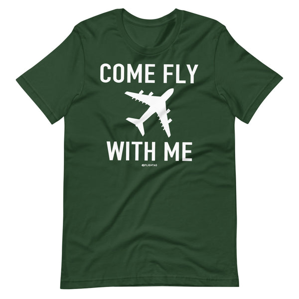 Come Fly With Me T-Shirt green Printed Hoodies Vacation Sweatshirt One Gift Airportag Iconspeak Travlshop Wanderlust PilotMall JetSeam Aviator Gear Travel Notes Wild Blue MyPilotStore Sportys Spreadshirt aviationshirts theaviationstore flightstore pilotexpressions aviationlifeclothing jetstream bobspilotshop piloteyesstore skygeek sportys aviatorwebsite aircraft mechanicshirts siu aviation pilot aeroplane pilotshop aviationclothing24 flyawayapparel aeromerch Piepieshopping etsy