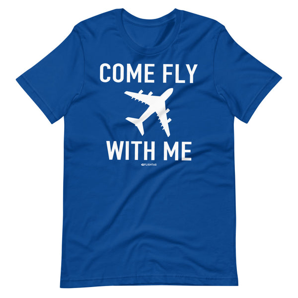 Come Fly With Me T-Shirt blue Printed Hoodies Vacation Sweatshirt One Gift Airportag Iconspeak Travlshop Wanderlust PilotMall JetSeam Aviator Gear Travel Notes Wild Blue MyPilotStore Sportys Spreadshirt aviationshirts theaviationstore flightstore pilotexpressions aviationlifeclothing jetstream bobspilotshop piloteyesstore skygeek sportys aviatorwebsite aircraft mechanicshirts siu aviation pilot aeroplane pilotshop aviationclothing24 flyawayapparel aeromerch Piepieshopping etsy