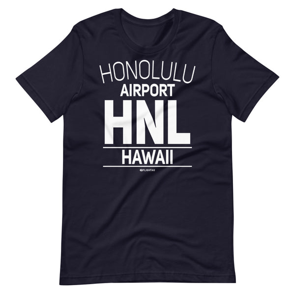 Honolulu Hawaii Airport HNL IATA Code T-Shirt navy And Printed Hoodies Vacation Sweatshirt One Gift Airportag Iconspeak Travlshop Wanderlust PilotMall JetSeam Aviator Gear Travel Notes Wild Blue MyPilotStore Sportys Spreadshirt aviationshirts theaviationstore flightstore pilotexpressions aviationlifeclothing jetstream bobspilotshop piloteyesstore skygeek sportys aviatorwebsite aircraft mechanicshirts siu aviation pilot aeroplane pilotshop aviationclothing24 flyawayapparel skysupplyusa auburn