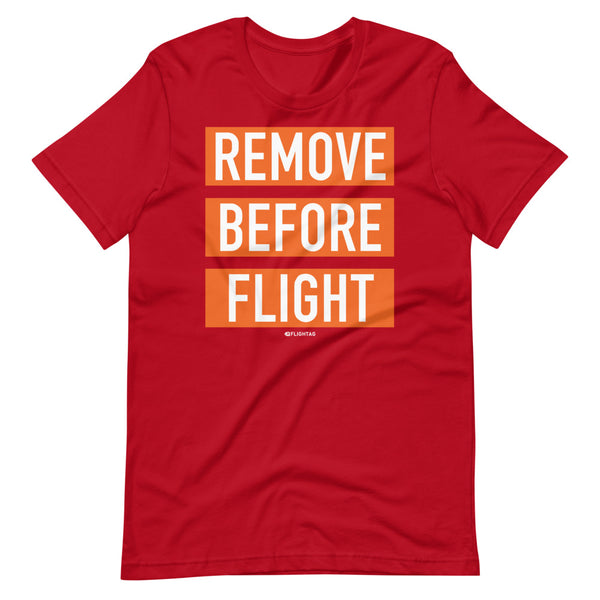 Remove Before Flight T-Shirt red Printed Hoodies Vacation Sweatshirt One Gift Airportag Iconspeak Travlshop Wanderlust PilotMall JetSeam Aviator Gear Travel Notes Wild Blue MyPilotStore Sportys Spreadshirt aviationshirts theaviationstore flightstore pilotexpressions aviationlifeclothing jetstream bobspilotshop piloteyesstore skygeek sportys aviatorwebsite aircraft mechanicshirts siu aviation pilot aeroplane pilotshop aviationclothing24 flyawayapparel aeromerch Piepieshopping etsy