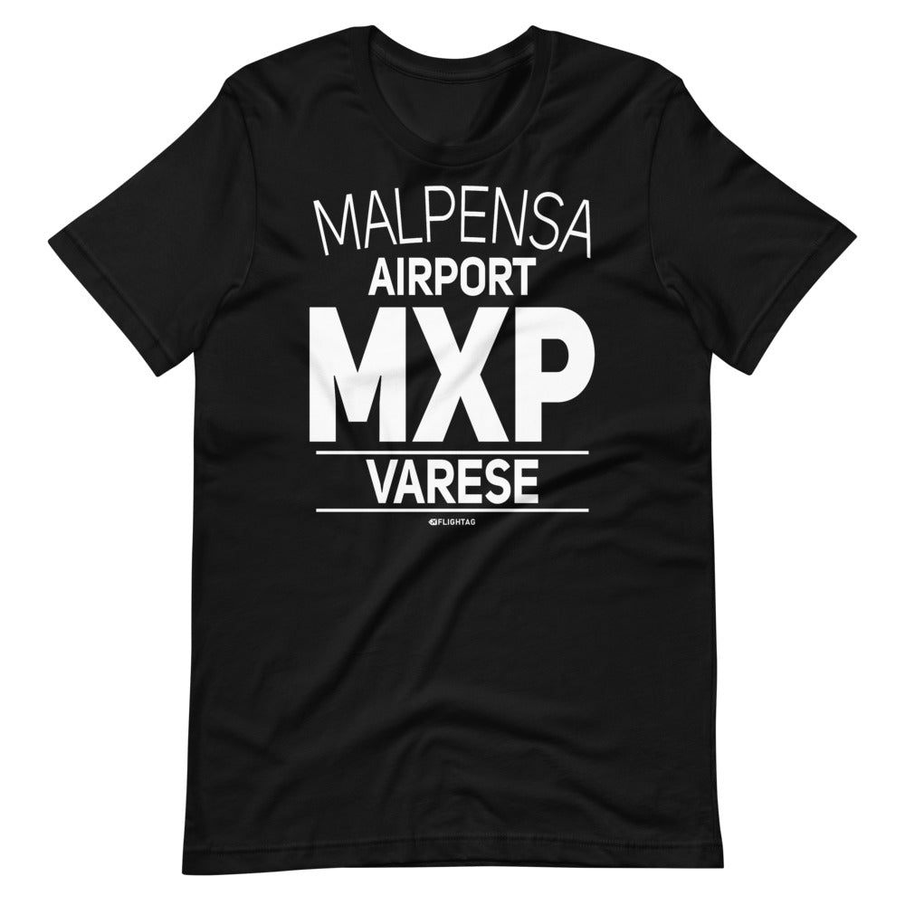 Malpensa Airport Varese MXP IATA Code T-Shirt black And Printed Hoodies Vacation Sweatshirt One Gift Airportag Iconspeak Travlshop Wanderlust PilotMall JetSeam Aviator Gear Travel Notes Wild Blue MyPilotStore Sportys Spreadshirt aviationshirts theaviationstore flightstore pilotexpressions aviationlifeclothing jetstream bobspilotshop piloteyesstore skygeek sportys aviatorwebsite aircraft mechanicshirts siu aviation pilot aeroplane pilotshop aviationclothing24 flyawayapparel