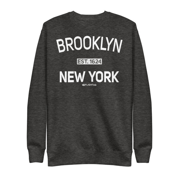 Brooklyn Contemporary Lightweight Fleece Pullover charcoal heather And Printed Hoodies Vacation Sweatshirt One Gift Airportag Iconspeak Travlshop Wanderlust PilotMall JetSeam Aviator Gear Travel Notes Wild Blue MyPilotStore Sportys Spreadshirt aviationshirts theaviationstore flightstore pilotexpressions aviationlifeclothing jetstream bobspilotshop piloteyesstore skygeek sportys aviatorwebsite aircraft mechanicshirts siu aviation pilot aeroplane pilotshop aviationclothing24 flyawayapparel