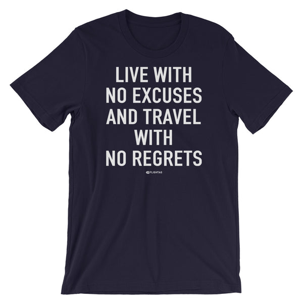 live with no excuses T-Shirt navy And Printed Hoodies Vacation Sweatshirt One Gift Airportag Iconspeak Shop Travlshop Wanderlust PilotMall JetSeam Aviator Gear Travel Notes Wild Blue MyPilotStore Sportys Spreadshirt aviationshirts theaviationstore flightstore pilotexpressions aviationlifeclothing jetstream bobspilotshop piloteyesstore skygeek sportys aviatorwebsite aircraft mechanicshirts siu aviation pilot aeroplane pilotshop aviationclothing24 auburn flyawayapparel skysupplyusa