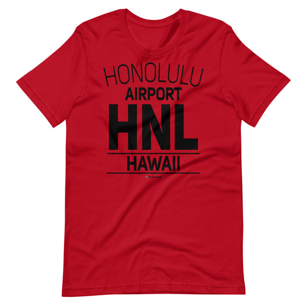 Honolulu Hawaii Airport HNL IATA Code T-Shirt red And Printed Hoodies Vacation Sweatshirt One Gift Airportag Iconspeak Travlshop Wanderlust PilotMall JetSeam Aviator Gear Travel Notes Wild Blue MyPilotStore Sportys Spreadshirt aviationshirts theaviationstore flightstore pilotexpressions aviationlifeclothing jetstream bobspilotshop piloteyesstore skygeek sportys aviatorwebsite aircraft mechanicshirts siu aviation pilot aeroplane pilotshop aviationclothing24 flyawayapparel skysupplyusa auburn