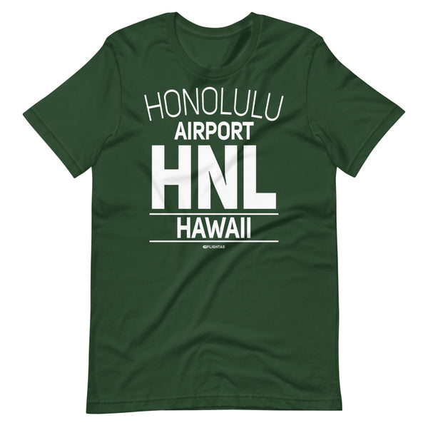 Honolulu Hawaii Airport HNL IATA Code T-Shirt green And Printed Hoodies Vacation Sweatshirt One Gift Airportag Iconspeak Travlshop Wanderlust PilotMall JetSeam Aviator Gear Travel Notes Wild Blue MyPilotStore Sportys Spreadshirt aviationshirts theaviationstore flightstore pilotexpressions aviationlifeclothing jetstream bobspilotshop piloteyesstore skygeek sportys aviatorwebsite aircraft mechanicshirts siu aviation pilot aeroplane pilotshop aviationclothing24 flyawayapparel skysupplyusa auburn