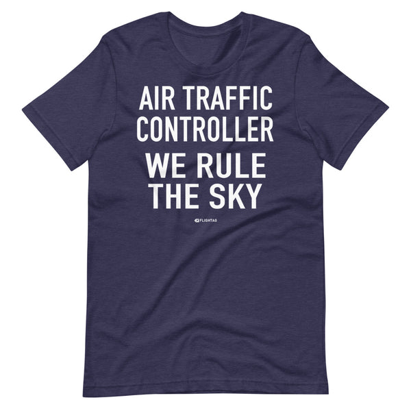 Air Traffic Controller We Rule The Sky T-Shirt T-Shirt midnight navy And Printed Hoodies Vacation Sweatshirt One Gift Airportag Iconspeak Travlshop Wanderlust PilotMall JetSeam Aviator Gear Travel Notes Wild Blue MyPilotStore Sportys Spreadshirt aviationshirts theaviationstore flightstore pilotexpressions aviationlifeclothing jetstream bobspilotshop piloteyesstore skygeek sportys aviatorwebsite aircraft mechanicshirts siu aviation pilot aeroplane pilotshop aviationclothing24 flyawayapparel skysupplyusa