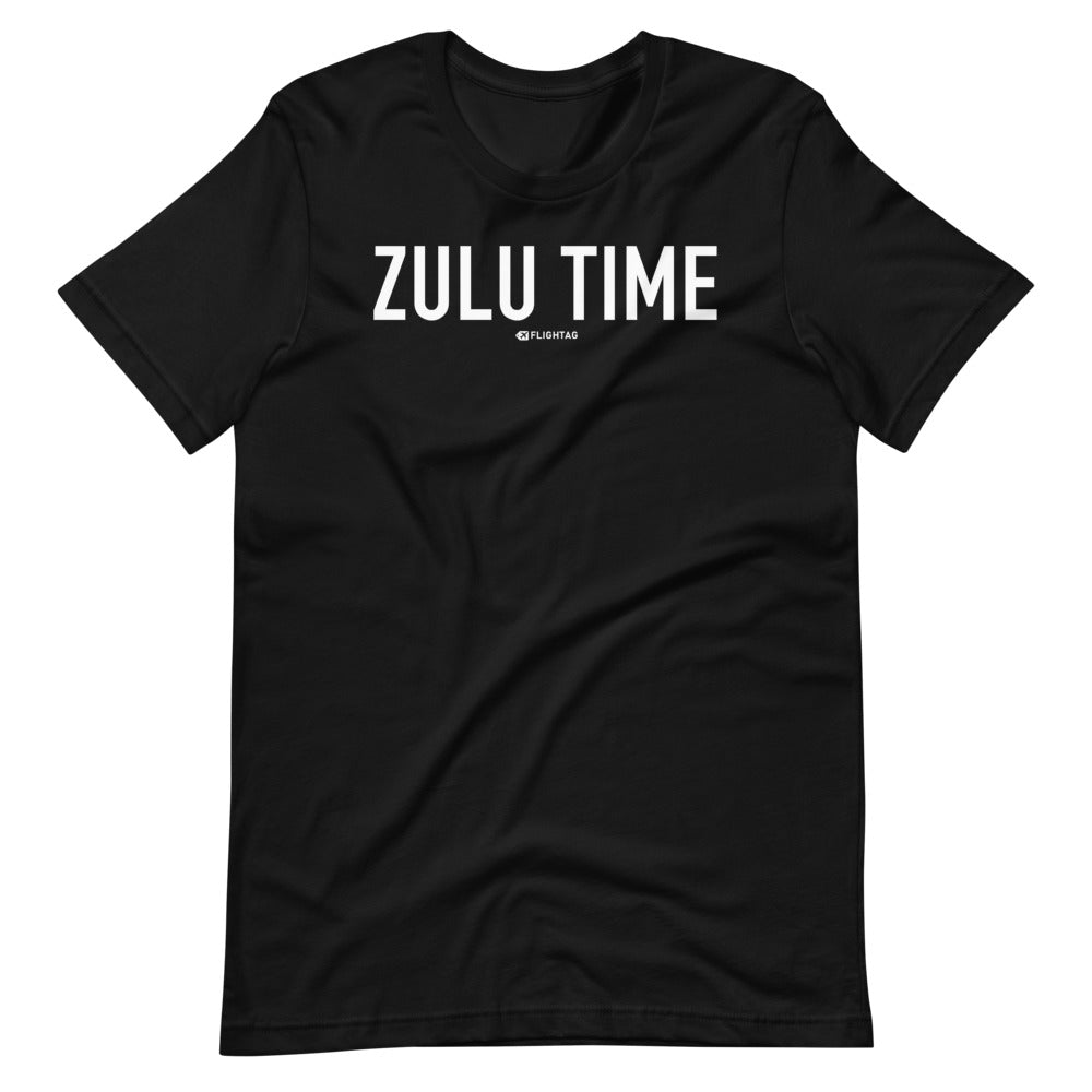 Zulu Time T-Shirt black And Printed Hoodies Vacation Sweatshirt One Gift Airportag Iconspeak Shop Travlshop Wanderlust PilotMall JetSeam Aviator Gear Travel Notes Wild Blue MyPilotStore Sportys Spreadshirt aviationshirts theaviationstore flightstore pilotexpressions aviationlifeclothing jetstream bobspilotshop piloteyesstore skygeek sportys aviatorwebsite aircraft mechanicshirts siu aviation pilot aeroplane pilotshop aviationclothing24 auburn flyawayapparel skysupplyusa