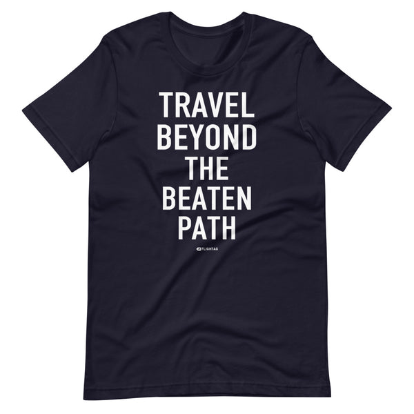 Travel Beyond The Beaten Path T-Shirt navy Printed Hoodies Vacation Sweatshirt One Gift Airportag Iconspeak Travlshop Wanderlust PilotMall JetSeam Aviator Gear Travel Notes Wild Blue MyPilotStore Sportys Spreadshirt aviationshirts theaviationstore flightstore pilotexpressions aviationlifeclothing jetstream bobspilotshop piloteyesstore skygeek sportys aviatorwebsite aircraft mechanicshirts siu aviation pilot aeroplane pilotshop aviationclothing24 flyawayapparel aeromerch Piepieshopping etsy