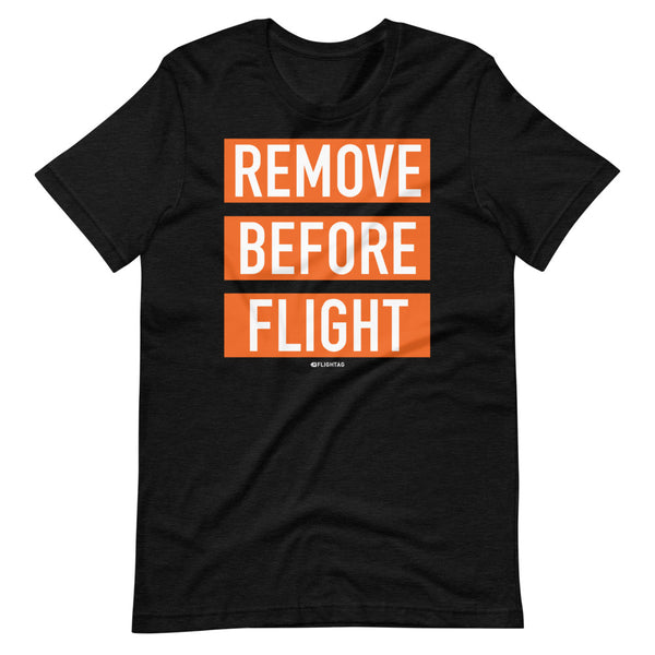 Remove Before Flight T-Shirt black heather Printed Hoodies Vacation Sweatshirt One Gift Airportag Iconspeak Travlshop Wanderlust PilotMall JetSeam Aviator Gear Travel Notes Wild Blue MyPilotStore Sportys Spreadshirt aviationshirts theaviationstore flightstore pilotexpressions aviationlifeclothing jetstream bobspilotshop piloteyesstore skygeek sportys aviatorwebsite aircraft mechanicshirts siu aviation pilot aeroplane pilotshop aviationclothing24 flyawayapparel aeromerch Piepieshopping etsy