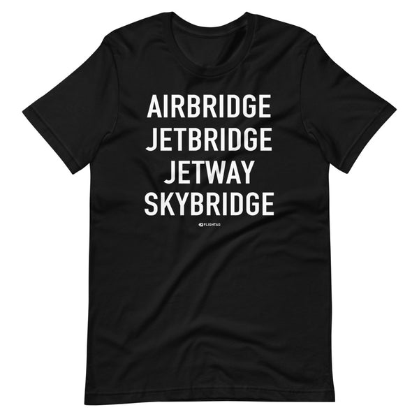 Airbridge T-Shirt black And Printed Hoodies Vacation Sweatshirt One Gift Airportag Iconspeak Shop Travlshop Wanderlust PilotMall JetSeam Aviator Gear Travel Notes Wild Blue MyPilotStore Sportys Spreadshirt aviationshirts theaviationstore flightstore pilotexpressions aviationlifeclothing jetstream bobspilotshop piloteyesstore skygeek sportys aviatorwebsite aircraft mechanicshirts siu aviation pilot aeroplane pilotshop aviationclothing24 auburn flyawayapparel skysupplyusa