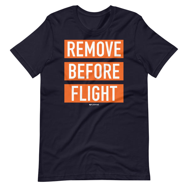 Remove Before Flight T-Shirt navy Printed Hoodies Vacation Sweatshirt One Gift Airportag Iconspeak Travlshop Wanderlust PilotMall JetSeam Aviator Gear Travel Notes Wild Blue MyPilotStore Sportys Spreadshirt aviationshirts theaviationstore flightstore pilotexpressions aviationlifeclothing jetstream bobspilotshop piloteyesstore skygeek sportys aviatorwebsite aircraft mechanicshirts siu aviation pilot aeroplane pilotshop aviationclothing24 flyawayapparel aeromerch Piepieshopping etsy