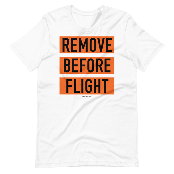 Remove Before Flight T-Shirt white Printed Hoodies Vacation Sweatshirt One Gift Airportag Iconspeak Travlshop Wanderlust PilotMall JetSeam Aviator Gear Travel Notes Wild Blue MyPilotStore Sportys Spreadshirt aviationshirts theaviationstore flightstore pilotexpressions aviationlifeclothing jetstream bobspilotshop piloteyesstore skygeek sportys aviatorwebsite aircraft mechanicshirts siu aviation pilot aeroplane pilotshop aviationclothing24 flyawayapparel aeromerch Piepieshopping etsy