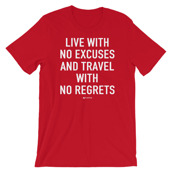 live with no excuses T-Shirt red And Printed Hoodies Vacation Sweatshirt One Gift Airportag Iconspeak Shop Travlshop Wanderlust PilotMall JetSeam Aviator Gear Travel Notes Wild Blue MyPilotStore Sportys Spreadshirt aviationshirts theaviationstore flightstore pilotexpressions aviationlifeclothing jetstream bobspilotshop piloteyesstore skygeek sportys aviatorwebsite aircraft mechanicshirts siu aviation pilot aeroplane pilotshop aviationclothing24 auburn flyawayapparel skysupplyusa