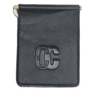 Concealed Cary Men's RFID Money Clips - Concealed Carrie