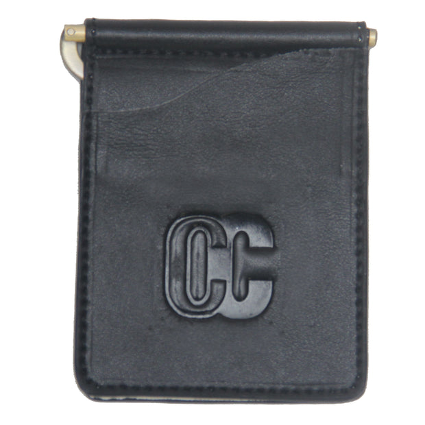 Concealed Cary Men's Money Clips - Concealed Carrie