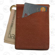 Concealed Carrie Ladies Wallets - Concealed Carrie