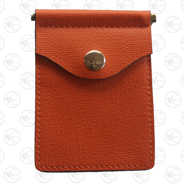 Concealed Carrie Ladies RFID Wallets - Concealed Carrie