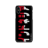 INDONESIA (IRO L design) | Japanese Phone Case - Japan Graffiti