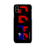 TAIWAN (IRO L design) | Japanese Phone Case - Japan Graffiti