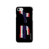 THAILAND (IRO L design) | Japanese Phone Case - Japan Graffiti