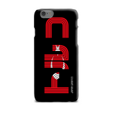 TURKEY (IRO L design) | Japanese Phone Case - Japan Graffiti