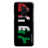 ITALY (IRO M design) | Japanese Phone Case - Japan Graffiti