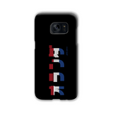 NETHERLANDS (IRO M design) | Japanese Phone Case - Japan Graffiti