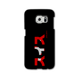 SWITERLAND (IRO M design) | Japanese Phone Case - Japan Graffiti