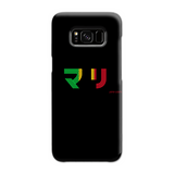 MALI (IRO S design) | Japanese Phone Case - Japan Graffiti