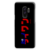 TAIWAN (IRO M design) | Japanese Phone Case - Japan Graffiti