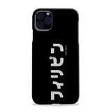 PHILIPPINES (SHIRO M design) | Japanese Phone Case - Japan Graffiti
