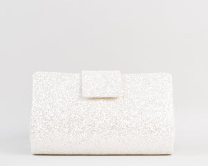 Handbag Luma Off White