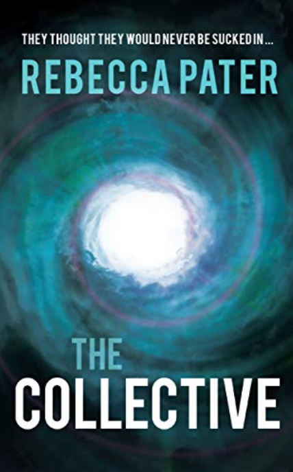 The Collective (Paperback)