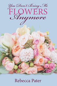 You Don't Bring Me Flowers Anymore (Paperback)